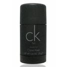 Calvin Klein Ck Be Deodorant Stick 體香膏 75g