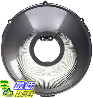 [美國直購] Dyson 966977-01 原廠 吸塵器 濾網 Post Filter, service Assembly Up14 Cinetic