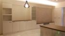 系統家具/台中系統家具/系統家具工廠/台中室內裝潢/系統櫥櫃/台中系統櫃/高收納櫃/SM-C012