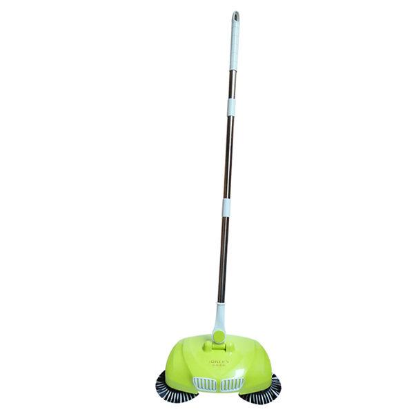 電動掃把 畚箕 掃地機器人【旗艦版】電動拖把 吸塵器 除螨蟲 手推式掃地 電動掃地【PH-43】