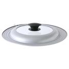 鍋蓋 26-30cm BC003-1 NITORI宜得利家居