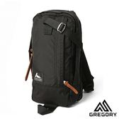 Gregory 5L SWITCH SLING 黑【GO WILD】