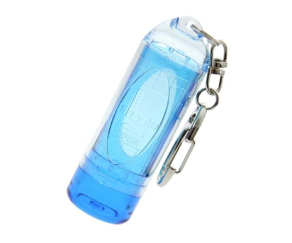 【L-style】Tip Case Lip Stock Blue 鏢頭盒 DARTS