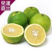 愛上水果 台灣雞蛋柳丁*2箱(10斤/約60-70顆/箱)【免運直出】