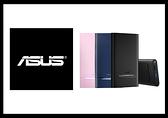 ASUS ZenPower 10000mAh Quick Charge 3.0 行動電源 (台灣原廠公司貨)