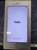 蘋果 APPLE IPHONE8 PLUS 5.5 64G 大8 I8+ 外觀9成新