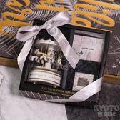 音樂盒 旋轉木馬音樂盒18歲20成年女孩閨蜜生日禮物女生公主實用小八音盒 京都3C