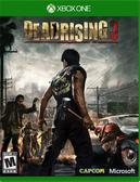 X1 Dead Rising 3 死亡復甦 3(美版代購)