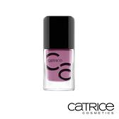 卡翠絲魅光灩色指甲油73 10.5ml
