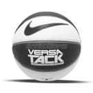 Nike 籃球 Versa Tack 8P 黑 白 標準7號球 運動 【PUMP306】 N000116405-507