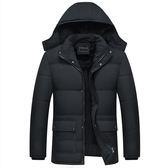 冬季男裝外套 潮男麵包服 加絨加厚男裝外套 加絨加厚大碼棉衣 男裝外套,個性男裝外套