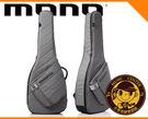 【小麥老師樂器館】MONO M80-SA...