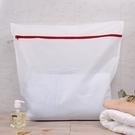 洗衣網袋角型70X70CM / X083/ /HIKARI 日光生活