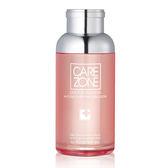 韓國 CARE ZONE 調理精華乳液(170ml)【小三美日】