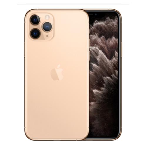【刷卡分期】Apple iPhone 11 Pro 256G 5.8吋 / Apple iPhone 11 Pro 256GB  1200 萬畫素三鏡頭 IP68 防水防塵