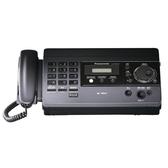 【平行輸入】 國際牌 Panasonic 感熱紙傳真機 KX-FT508TW / KX-FT508★平行輸入★