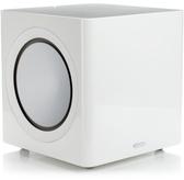 英國 Monitor audio Radius R390 重低音喇叭