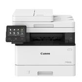 【新機上市】Canon imageCLASS MF429X 高速黑白雷射傳真事務機 全新機