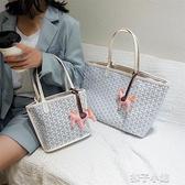 女款時尚包包小款包包小籃子單肩手提女小包【年終盛惠】