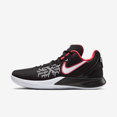 Nike  Kyrie Flytrap Ii Ep [AO4438-008] 男鞋 籃球 運動 緩震 舒適 明星 黑紅