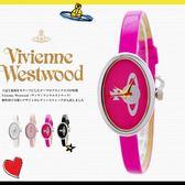 【人文行旅】Vivienne Westwood | VV019PK 英國時尚精品腕錶
