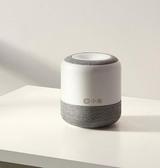 藍芽音箱 小度智能音箱百度藍芽AI家用家居控制wifi語音音響小杜兒童模式 CY