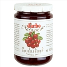 D'arbo 德寶 天然蔓越莓果醬 45...