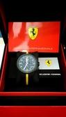 【晉吉國際】全新品 Ferrari F1 Fast Lap Watch 5030D