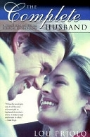 二手書博民逛書店 《The Complete Husband: A Practical Guide to Biblical Husbanding》 R2Y ISBN:1879737353