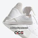 adidas 休閒鞋 Supercour...