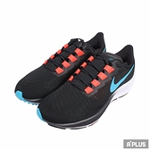 NIKE 男慢跑鞋 AIR ZOOM PEGASUS 37-BQ9646011