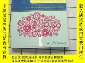 二手書博民逛書店Food罕見Industry R&D - A New Approach [Wiley食品] 進口原版 Y268