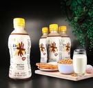 永和米漿(300ml x 4罐)