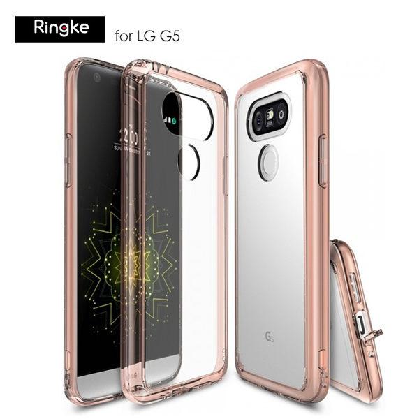 韓國直送 REARTH LG G5 一體成形 防塵塞款 保護殼套 皮套