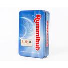 【樂桌遊】拉密:鐵盒旅行版 Rummikub Tin Travel KOD RU006
