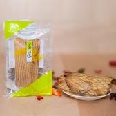 【喜福田】碳烤魷魚片/絲 任選*4袋
