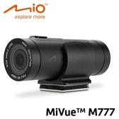 【Mio】MiVue M777 高速星光級 勁系列WIFI機車行車記錄器