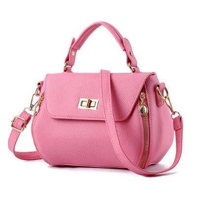 夏日迷你定型小包包可愛斜背包女包...8色...流行線