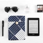 原創Kindle內膽包掌閱當當青春版閱讀器保護套加厚布藝套手工布袋