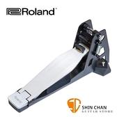 Roland FD-9 Hi-Hat控制踏板【FD9/適用於任何配備1/4吋拾音輸入端子的V-Drums音源機】