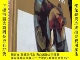 二手書博民逛書店BEHAVIOR罕見IN ORGANIZATIONS (Seventh Edition)Y24878 Jera