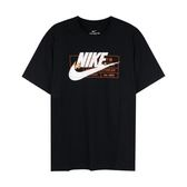 NIKE AS M NSW TEE STORY PACK 3 男款-NO.AR5066010