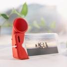 Bone Phone 8 / 7 Plu...