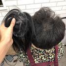 【H012】超輕透 頭頂髮片 微增髮  ...