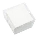 【奇奇文具】STAT 菊花9吋三層餐巾紙70張/包