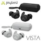 JAYBIRD 真無線藍芽運動耳機 VISTA 公司貨 IPX7 0利率
