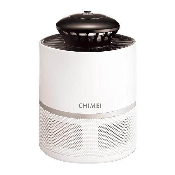 奇美 CHIMEI 光觸媒智能渦流捕蚊燈 MT-07T5SA