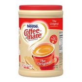 雀巢 咖啡伴侶奶精 1.5公斤 X 6罐