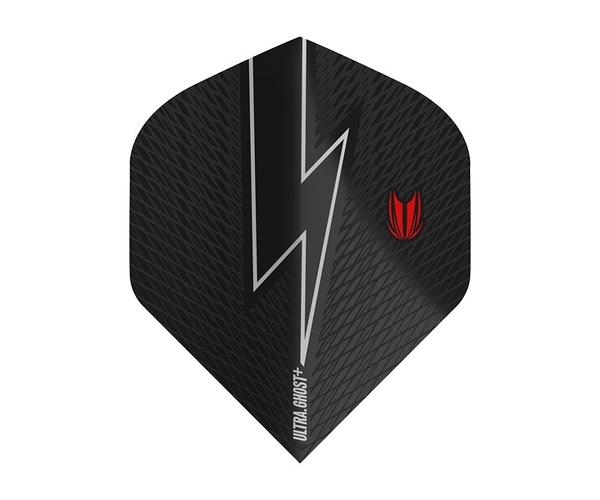 【TARGET】VISION ULTRA GHOST POWER G5 Standard 333940 鏢翼 DARTS