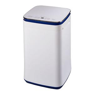 HERAN禾聯 3.5KG 洗衣機 HWM-0451H